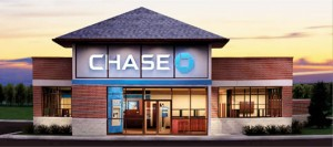 Local Chase And Citi Branches Offering Better Sign-Up Bonuses Than The Entire Internet