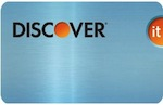 What's The Deal With Discover?